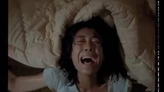 Rumah Dara Trailer (2010)