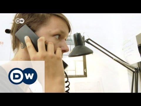 Bestrafung sexueller Straftäter erleichtern | DW Nachrichten