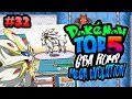 TOP 5 BEST POKEMON GBA ROM HACKS WITH MEGA EVOLUTIONS AND LEGENDARY!!?