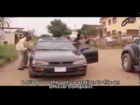 otakoko-latest-nollywood-yoruba-movie-2013