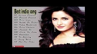 Lagu India Terbaru 2017 Terpopuler - Enak Didengar - Best Audio
