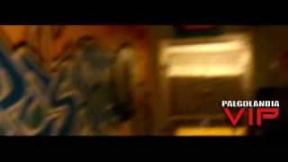El Remeneo - Los Palgos Ft. Jory & Nova