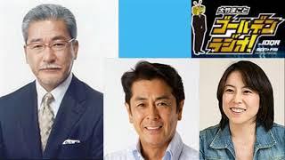 俳優の長谷川初範さんが、贅沢と極貧を経験した若い頃の生活と出演した...