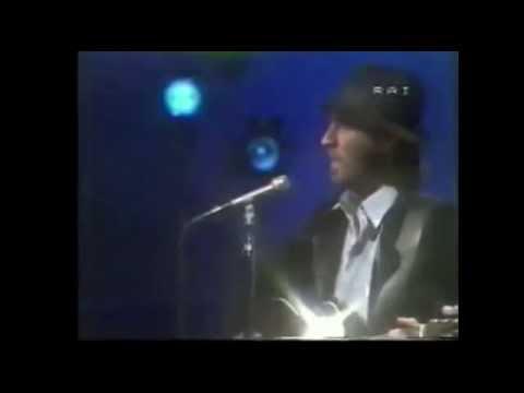 1981  Wild Flower Maurice Gibb