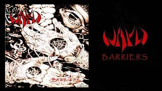 Download lagu Wayd - Barriers (full album) (2001)