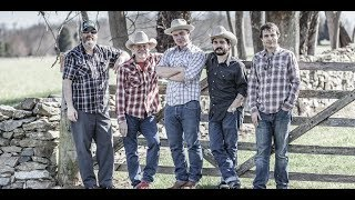 An Evening with Western Centuries @ Pisgah Brewing Co.  1-3-2019