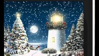Baixar Cobie D Christmasmix2015