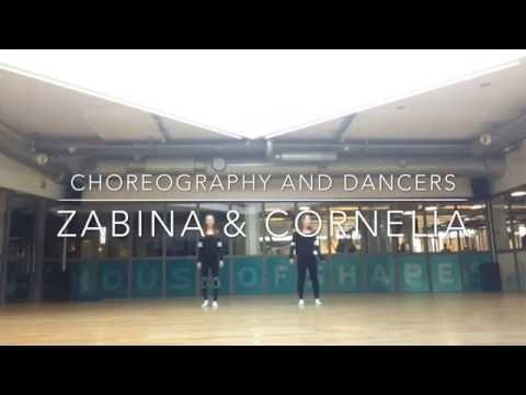 Shawn Mendes - Memories - Choreography || Moonlightdancers