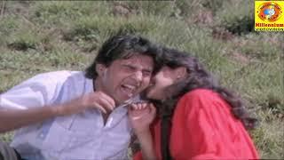സന്ധ്യകളേ വൈശാഖസന്ധ്യകളെ Ennu Nathande Nimmi Malayalam Non Stop Movie Songs K. J. Yesudas, Chithra