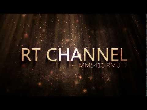 Spot RT Channel Trailer [HD]