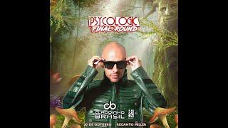 Baixar Psycologic Final Round 2018 - Claudinho Brasil