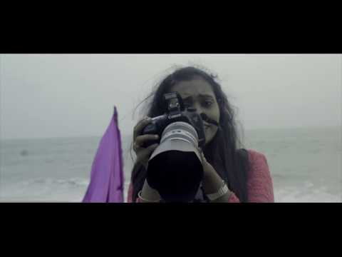 ANONYMOUS Malayalam Short Film by Arun Jayan