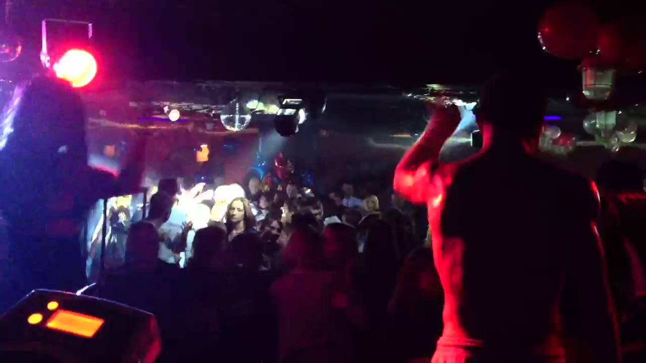 Ночной клуб в прокопьевске шахта гранд чероки клуб москва