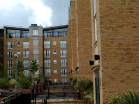 Flats For Rent Manchester Fusion Apartments By Estate Agents Kings Residential