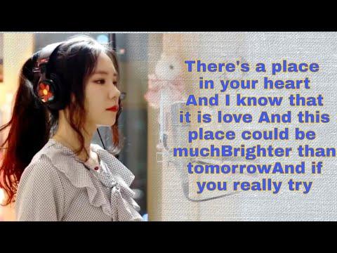 heal-the-world-|-#lyrics-(jflamusic)[watch-video-with-audio-,link-in-decription-]