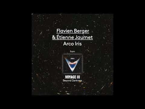 Flavien Berger & Étienne Jaumet - Arco Iris
