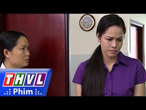 THVL | Song sinh bí ẩn - Tập 24[8]: Bà Hoa nghi ngờ thân phận thật sự của Dương