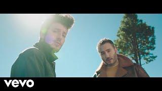 Download Sebastián Yatra, Reik - Un Año Mp3 and Videos