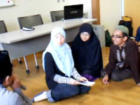 tokyo muslim girl personals Japan muslim marriage, matrimonial, dating, or social networking website.