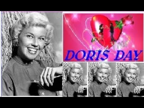 Doris ,Day,   Steppin' Out With My ,Baby Slowfox  Twinkle, & Shine, Quickstep 52 Bpm,