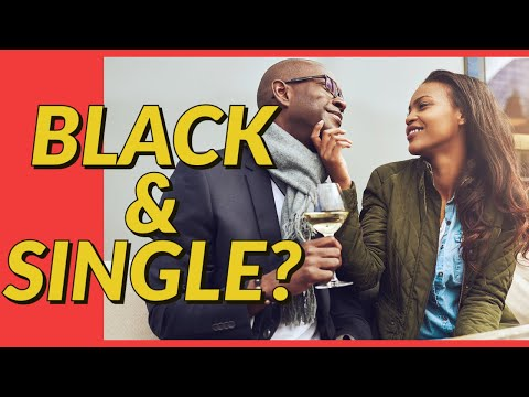 BEST cities for Black Singles in America from YouTube · Duration:  4 minutes 19 seconds