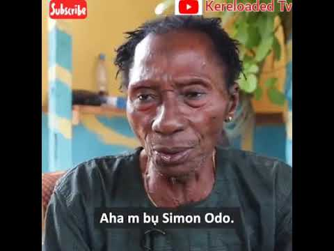 Download Watch a man who called himself King of Satan.married 56 wife's and 150 children..click subscribe pls