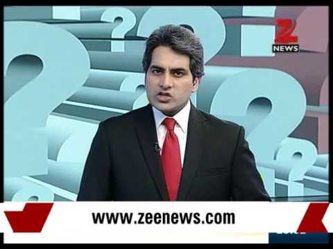DNA: Analysis of why India is on top in Global Slavery Index?