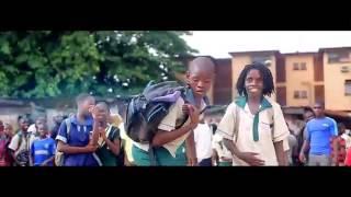 WizKid   Show You The Money NotJustOk VIDEO