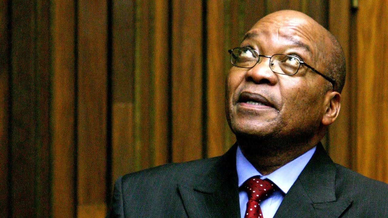 jacob-zuma-south-africa-s-scandal-struck-president-resigns