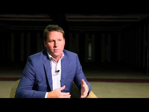 Scott Dunn: Interview With CLC