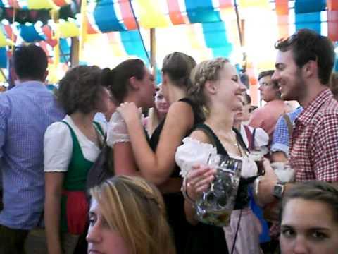 smiletv-party-girls