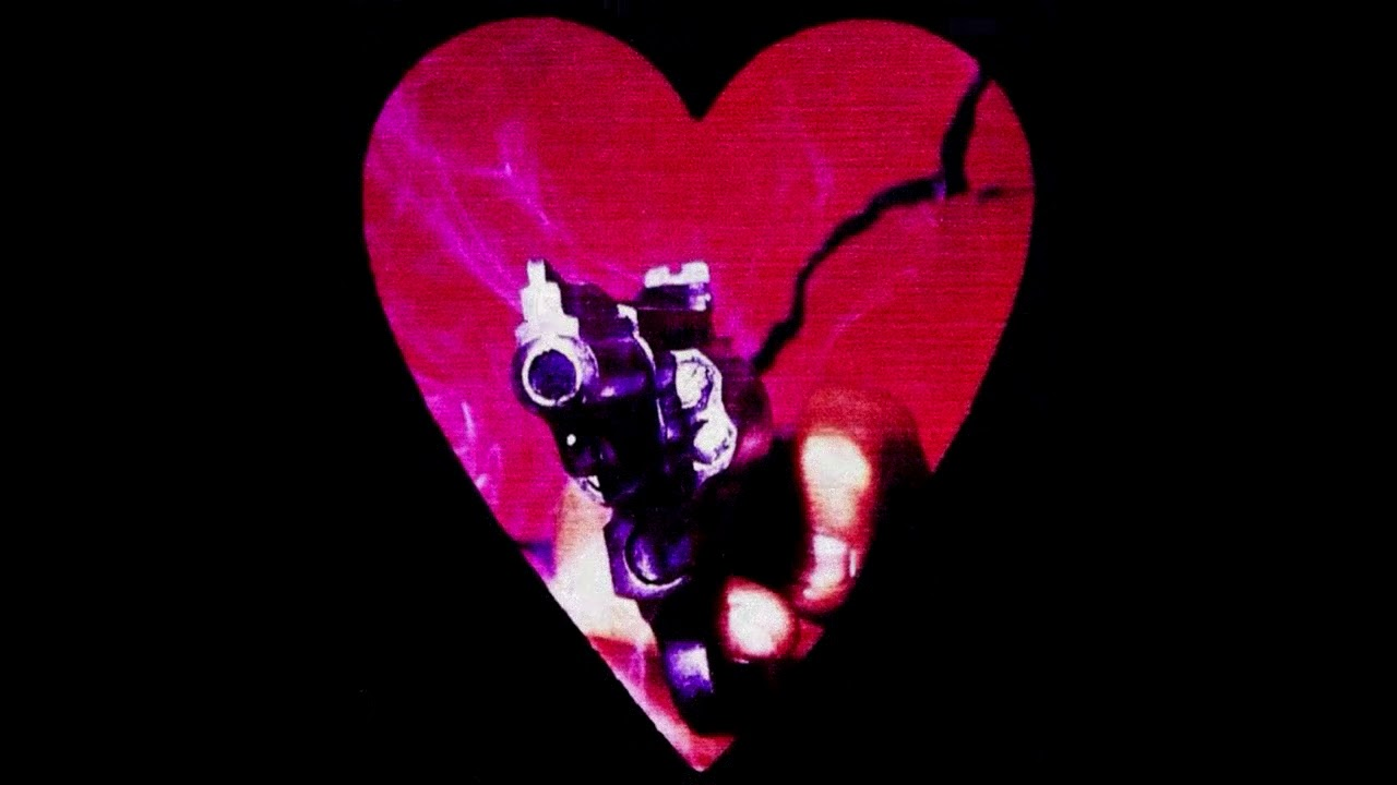 "[FREE] ""Stolen Love"" The Kid LAROI & Don Toliver Type Beat *GUITAR*"