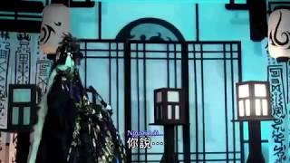 [Vietsub][Kim Quang] Ngự Hồn Tiếu Quang Huy đấu Bạch Dạ Hoàn