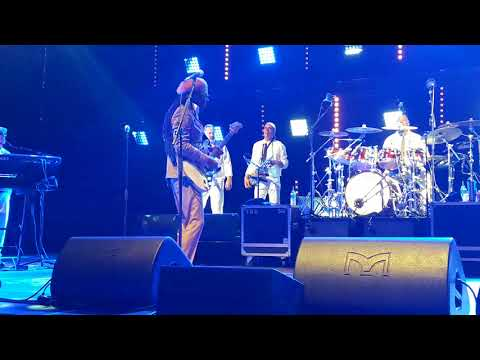 nile-rodgers-&-chic---let's-dance---tempodrom-berlin-16.08.18