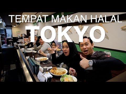 11-tempat-makan-halal-di-tokyo,-jepang!-(no.9-bikin-pengen-balik-ke-jepang-terus!)