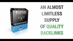 Local SEO Pro OTO | Local SEO Pro Upsell | Local SEO Pro Discount