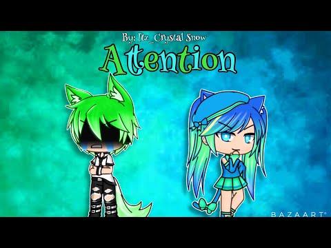 Attention GLMV *Nate's part 2*