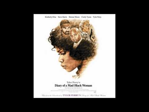I Wanna Love Again - Natalie Cole (Diary of a Mad Black Woman)