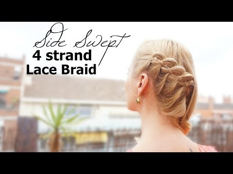 side-swept-4-strand-lace-braid-style-|-hairs-affairs