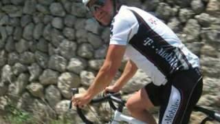 Bike in Mallorca Spain