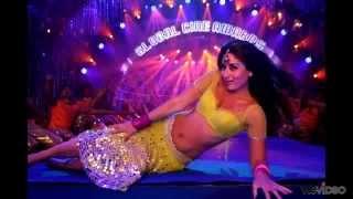 exclusive halkat jawani from the movie heroine (september 2012) with lyrics !!