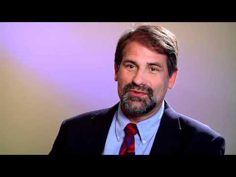 Michael Cacciatore, MD