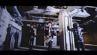 2016.03.02 RELEASE 初の完全セルフプロデュース5th Album『PACK OF THE...