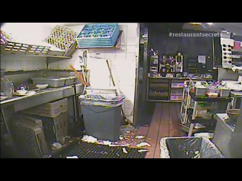 Restaurant violations: Canada's Restaurant Secrets (CBC Marketplace) streaming vf