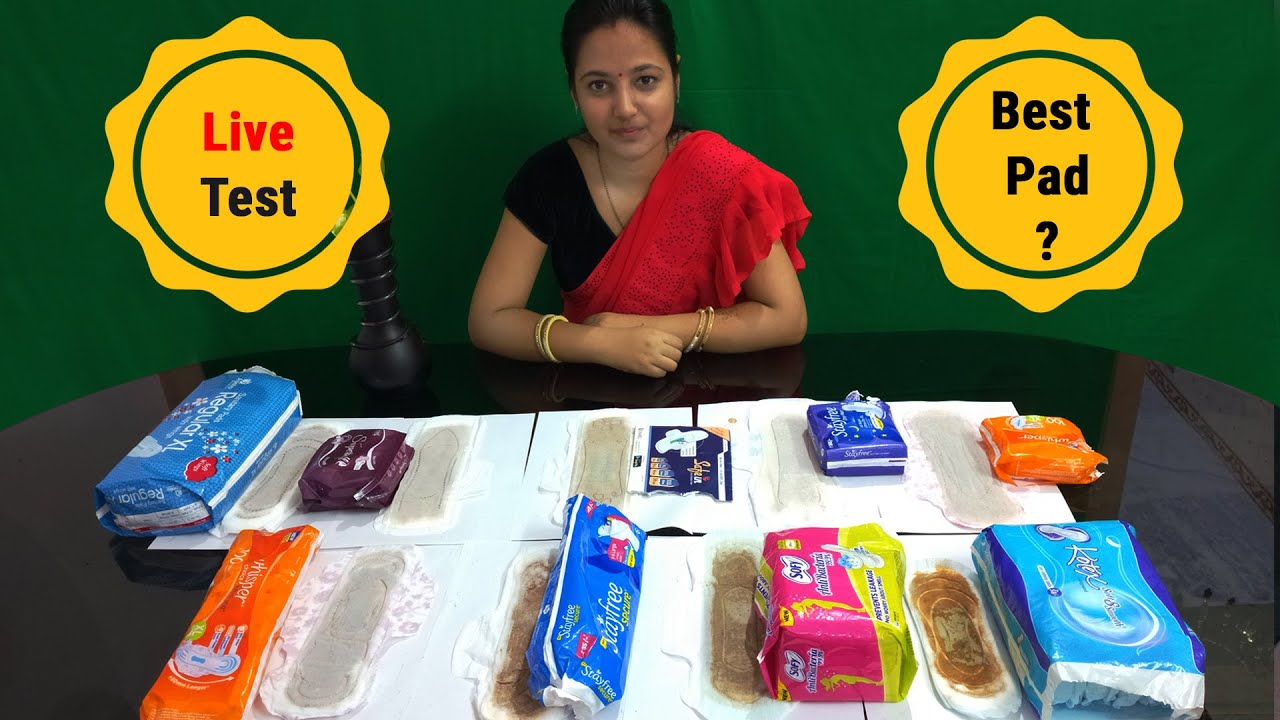 Download Best sanitary pads | sanitary napkin | best sanitary pads | best period pads | Stayfree pads