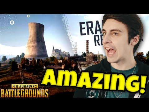 shroud-reacts-to-new-pubg-update-|-shroud's-first-game-on-*new*-pubg-update!