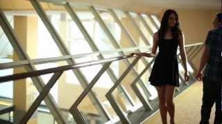 Systematic - Powiedz mi (Official Video Clip) 2013