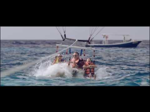 Il Nuovo Incentivo di ORGANO™. Playa del Carmen vi sta aspettando!!!