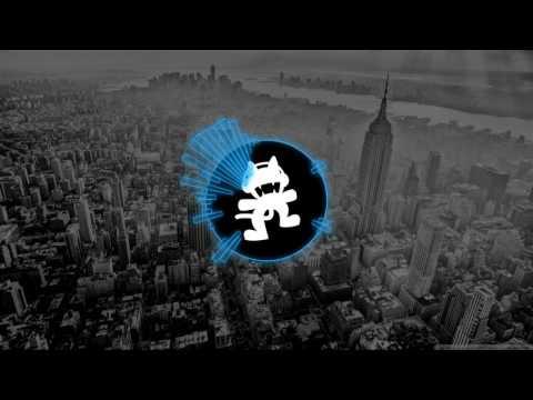 DJ Nicky Man Yao 2017 - 剛好遇見你 ツ (Vol.14)