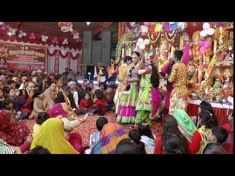 Video - 🌷🌷A beautiful holi rasiya bhajan 🌷🌷https://youtu.be/ghCzSKXJToU